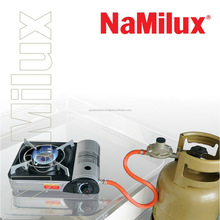 Namilux NA-173PF | Portable Gas Cooker