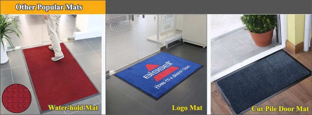 Durable Aramark Floor Mats For Outdoor Use Buy Hollow