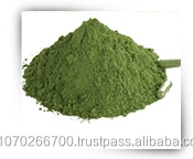 Moringa Leaf Powder Price