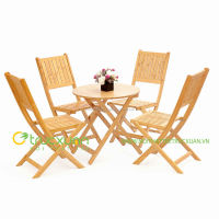 Vietnam bamboo furniture with cheap price