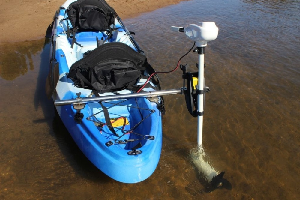 Kayak Electric Motor With Engine Buy Kayak Motor Kayak