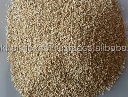 Corn Cob For Mushrooms Cultivation