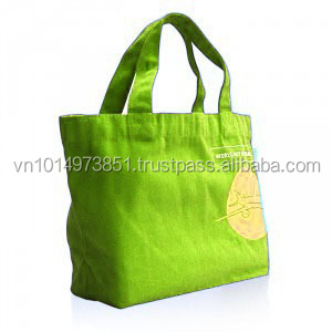 canvas wholesale tote bags