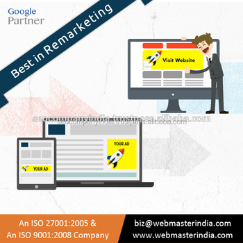 product remarketing activity Remarketing of your used objects  our activity motrada is an it  we have now reached the point where basically every possible product category can be offered on.