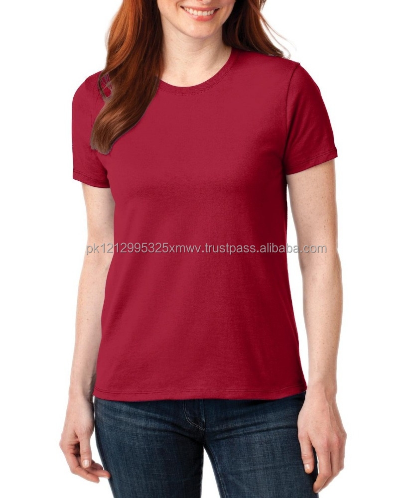 Canada Buyers First Choice Antoment specials Cotton Shirts