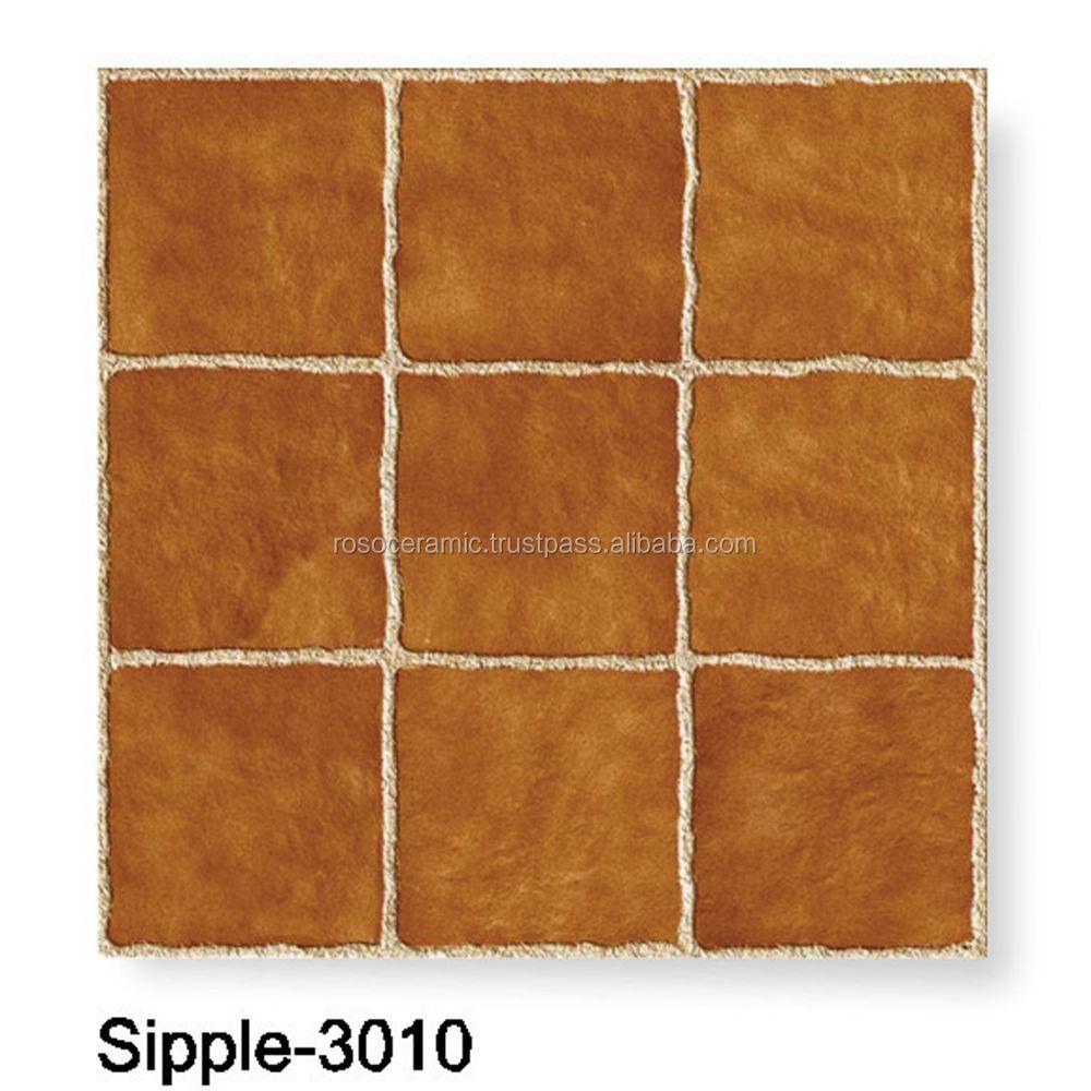 terracotta tile price terracotta tile price suppliers and at alibabacom