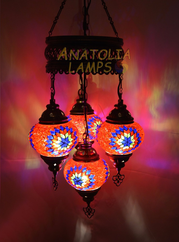 Turkish mosaic lampchandelier 4 globe glasspendant light buy turkish mosaic lampchandelier 4 globe glasspendant light buy mosaic lamp turkish lampturkish chandelier product on alibaba aloadofball Image collections