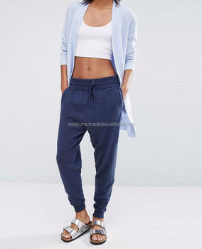 cb3ac38773 custom jogger sweatpants Fashion Men Top Quality Zipper Print Joggers Pants  Sweat Men Pants