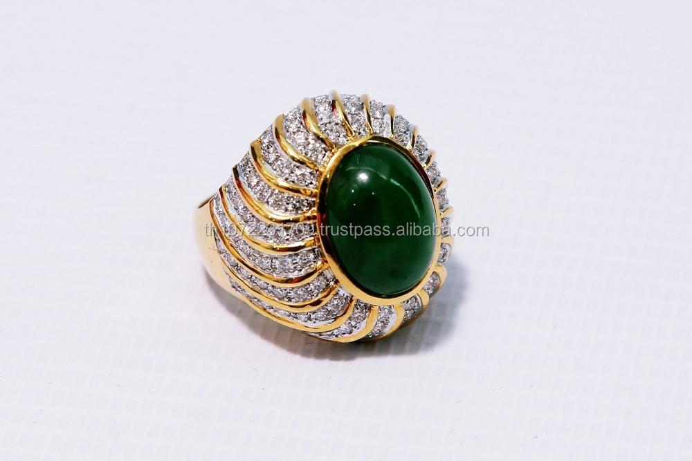 wholesale bangkok silver rings bangkok silver rings