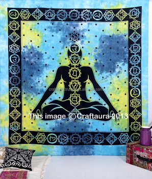 Buddha Tapestry Wall Hangings indian tapestries wall hanging wholesale hippie buddha meditation