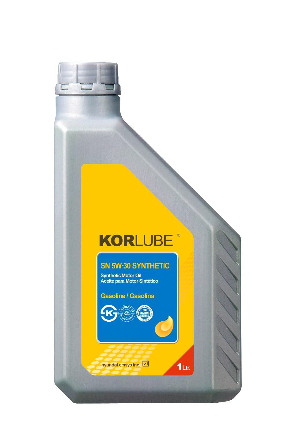 Korea Oil Pump Co Ltd Email Mail