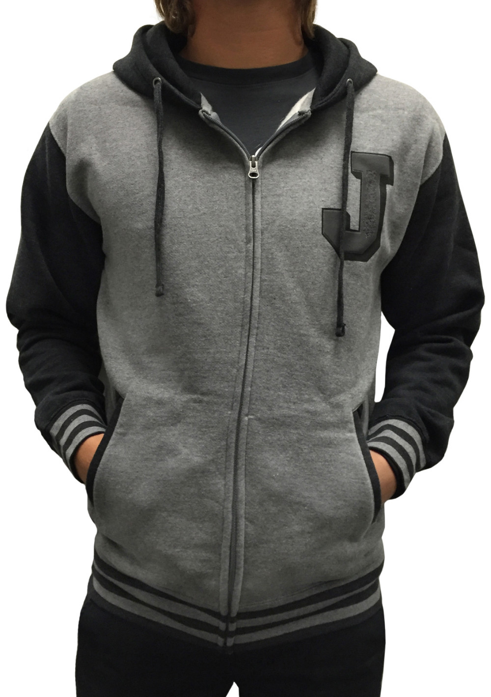 Custom logo cheap zip up fleece hoodie unisex hoodies plus for Custom shirts and hoodies cheap