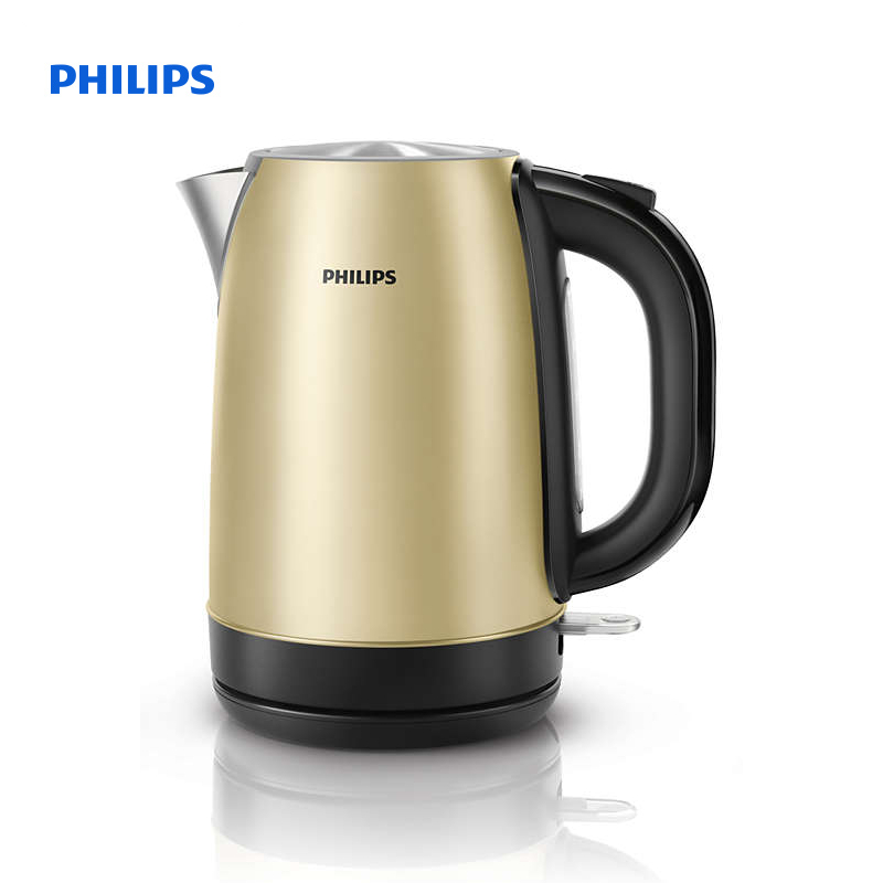 Philips Kitchen Appliances Price List