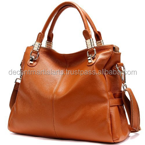 Designer Handbags| Leather Handbags| Ladies Hand Purse| Ladies ...