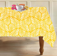 party table cloth covers