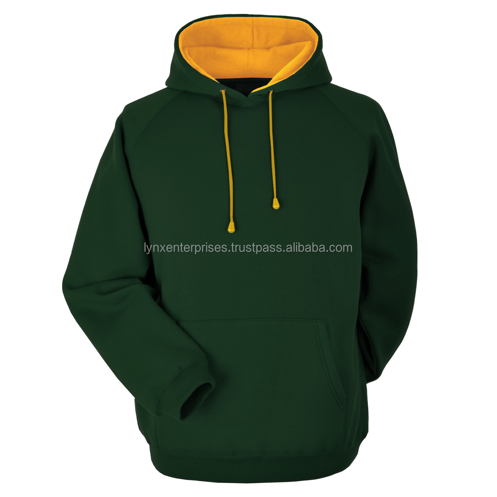 Black Hoodie, Black Hoodie Suppliers and Manufacturers at Alibaba.com