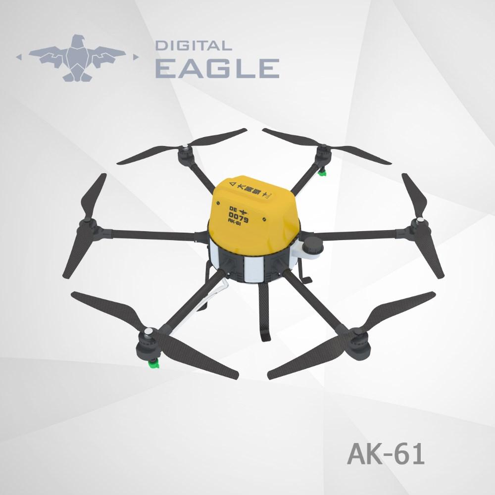 Landwirtschaft drone drone landwirtschaft sprayer elektrische wasserpumpe landwirtschaft uav drone