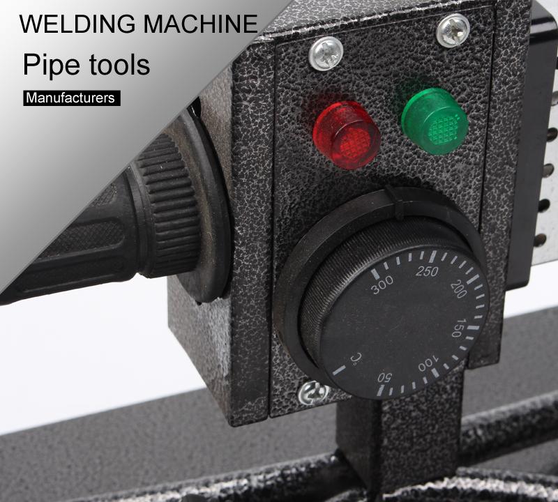 Ppr pipe welding set fitting tool buy