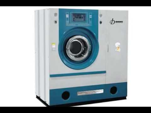 best washers and dryerscoin operated washer and size