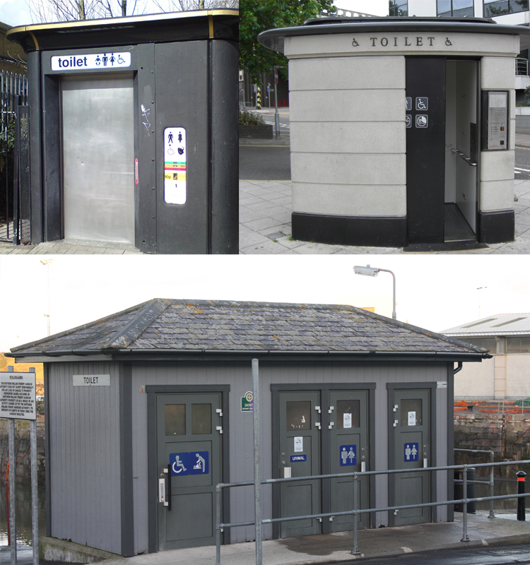 Low Price Used Portable Toilets For Sale Buy Portable
