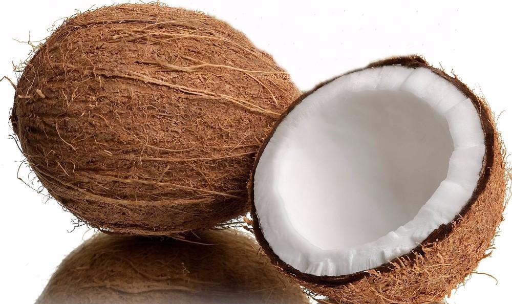 два картинки раскол кокоса как такового выдаётся