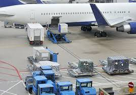 Qualified Vietnam Air Freight Forwarder Shipping to EU. US, AU