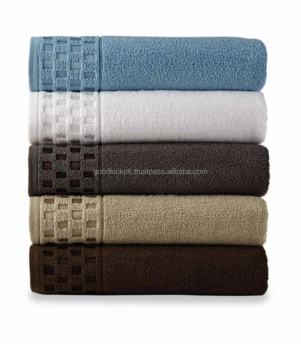 Kitchen Towels Bulk