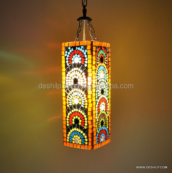 India Diwali Decorative Lights Manufacturers And Suppliers On Alibaba