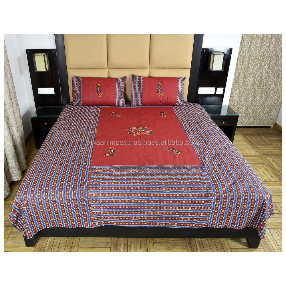 Patchwork bed sheets patterns - Patchwork Bed Sheet Designs Patchwork Bed Sheet Designs Suppliers And Manufacturers At Alibaba Com
