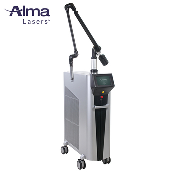 Alma-q - Buy Skin Remodeling Product on Alibaba com