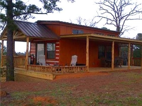 Cheap Tiny Homes Sale find Tiny Homes Sale deals on line at