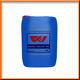 EX-1 Synthetic Diesel Engine Oil, SAE 10w40 CI-4 20L [Automotive Lubricants, Fully Synthetic High, Premium, Top Quality ]