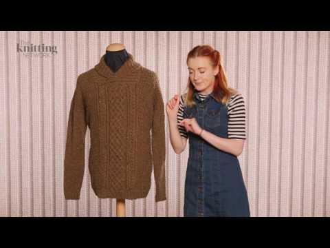 Cheap Bikini Knitting Pattern Find Bikini Knitting Pattern Deals On