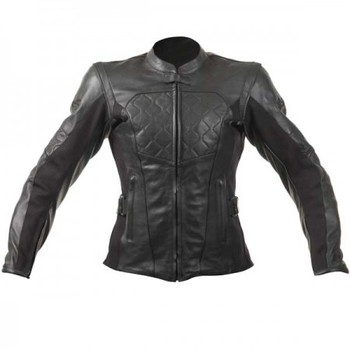 a5ba135583d Ladies Fancy Leather Jacket,Ladies Stylish Leather Jacket,Elegant Ladies  Leather Jacket.Classic