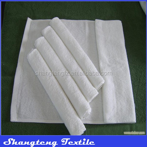 Cheap Wholesale Children Towels China Suppliers Standard Textile ...