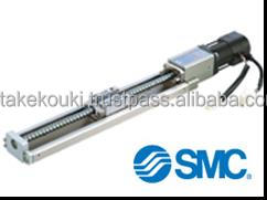 SMC AIR REGULATOR FOR JAPAN QUALITY(SMC CKD KOGANEI TAIYO PAEKER PISCO CHIYODA)