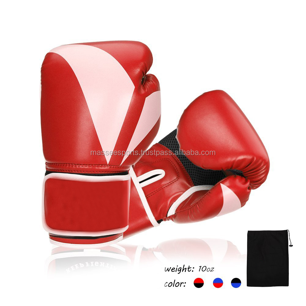 Motorcycle gloves made in pakistan - Pakistan Import Leather Pakistan Import Leather Manufacturers And Suppliers On Alibaba Com