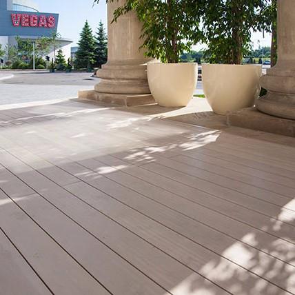 Bricolage Wpc Carrelage Carrelage Exterieur Pour Balcon Piscine
