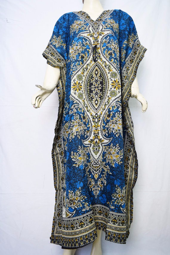women dress of digital printed dress Vintage Retro 1970s Leopard Print Dress  UK Size 12 14 3e5b3560d