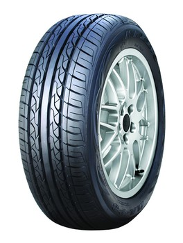 185 60R14 Tires >> Best Quality Best Price Maxxis Thailand Tire Tubeless Size 185 60r14 Map3 Buy Maxxis Tire Tire Tyre Product On Alibaba Com