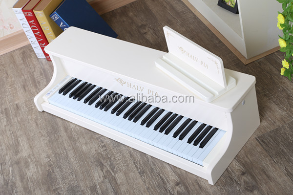toy piano baby piano little piano wooden piano