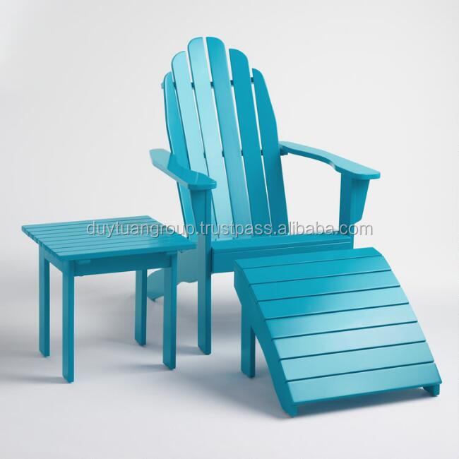 Folding Beach Chair Cheap Price