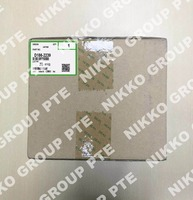 Ricoh MP C3003, C3503, C4503, C5503, C6003 Color Drum Unit D186-2239, D1862239, D186-2209, D1862209