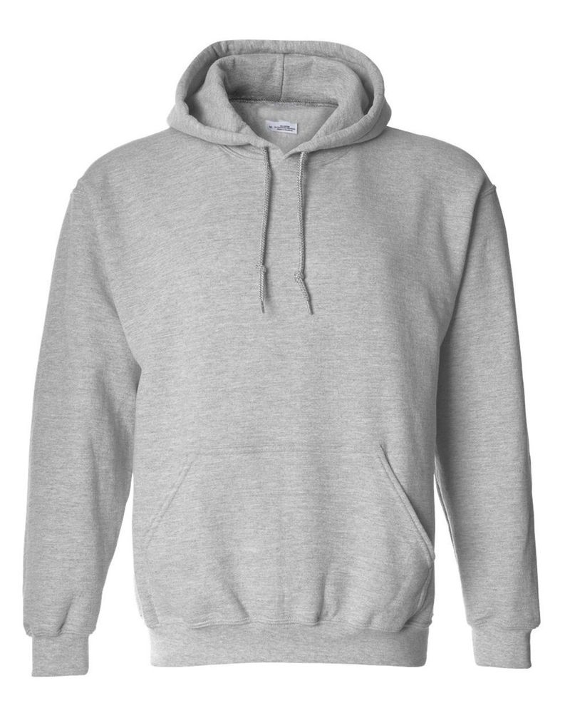 Basic hoodies cheap fashion ql for Custom shirts and hoodies cheap