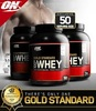 Sport Supplement 100% Gold Standard Whey Protein,Whey Protein Isolate