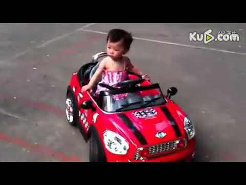 electric kids cars 24v,electric kids cars 24v