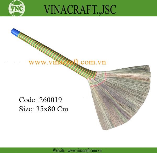List Manufacturers Of Burma Grass Broom Buy Burma Grass