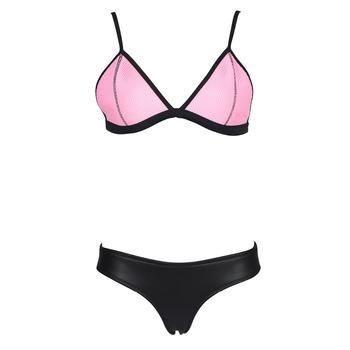 5407c2888177 Atacado De Alta Qualidade Mulheres Jovem Biquini Moda Praia - Buy Jovem  Sexy Biquíni,Underwear Bonito Meninas De Biquínis,Diferentes Tamanho Sexy  ...