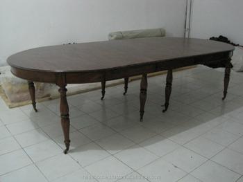 Fench Furniture Indonesia