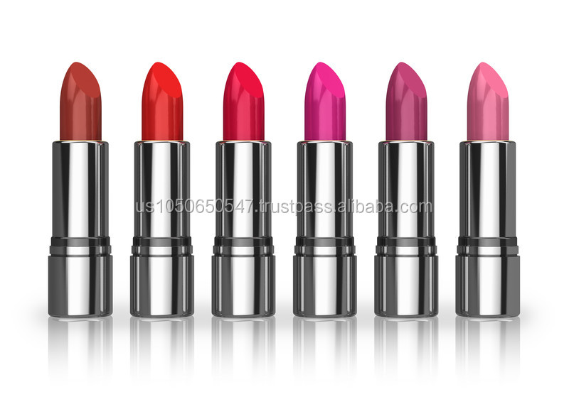 CREATE YOUR OWN BRAND ( Made in USA ) Private Label Lipstick